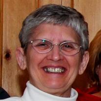 Dr. Marya DuBose Free