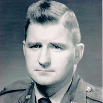 Joseph E. Wierzbicki
