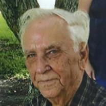 Melvin H. Bernshausen