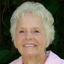 Dee Ann Lowe Sams