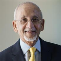 Dilip Kumar Mullick