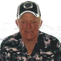 Mr. Ernest Gene Lambert Sr.