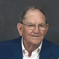 Charles Eugene Farmer