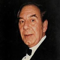Willem G.A. Bosma