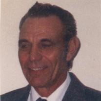 James Lee  Kachtik