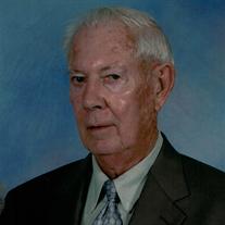 George W.  Thome
