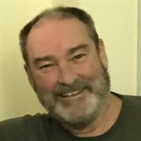 Rodger  Keith Galbraith