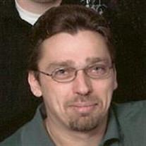 Alexander ( Al ) A. Odzana