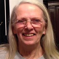 Linda C. Miller