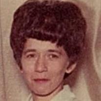 Patricia K. Leighton