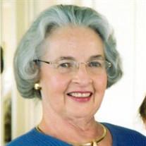 Manon  Ellen Caine Russell