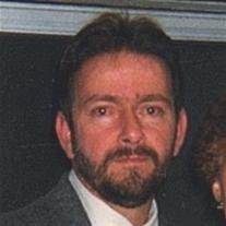 Michael E. Orton