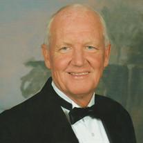 Phil Brammer