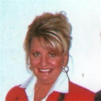 Julia Paige Pierce Cali