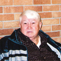 Louie Phillips