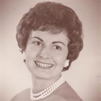 Madeline Lorraine Phelps