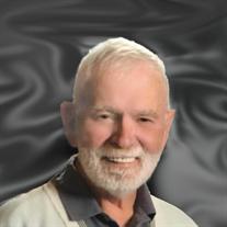 Ralph Edward Smith