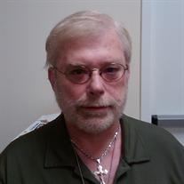 Stanley Jacob Sobkowicz