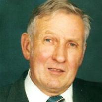 Paul Edward Lemp