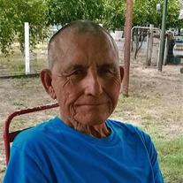Emilio R.  Mireles