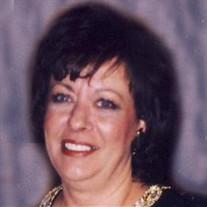 Elizabeth Berntsen