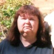 Sheila F Warner