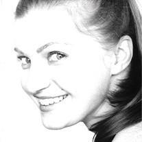 Edda Fritsche