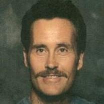 John Arthur Stuckey