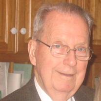 Robert G. Ries
