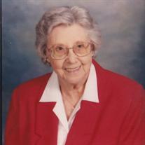 Jennifer A. Starr