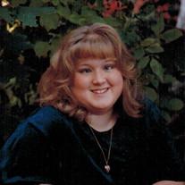 Tamara Ann Fields