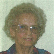Nancy  E. Michaels