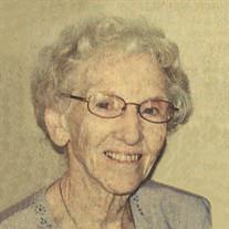 Alice  Joy Wilhite