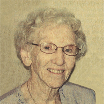 Alice  Joy Wilhite
