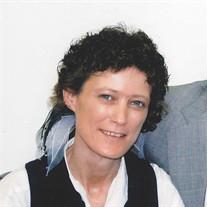 Geana  Marie Crabtree