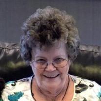 Brenda L. Snyder