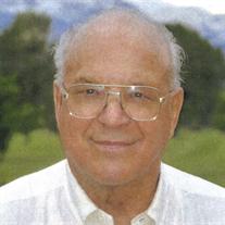 Ralph Neil Hilton Sr.