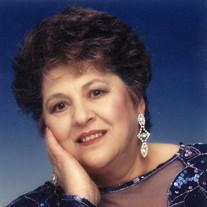 Frances L. Mallow