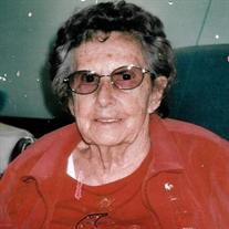 Ruby Bonnell