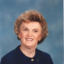 Mrs. Lois J. Panoc