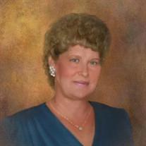 Linda A. Angrignon