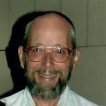 Dean Ruth