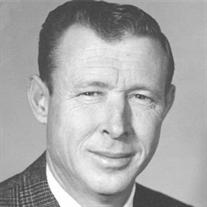Mr. William Ray  Foster
