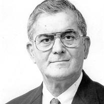 Zaya A. Oshana