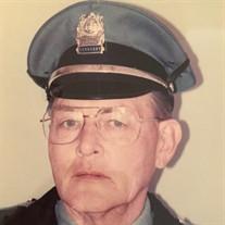 Sgt. Gene G. Smith