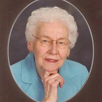 Elaine M.  Heffernan