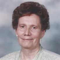 Aniela Dziadkowiec