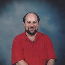 Mr.  Roger Lee  Bradley