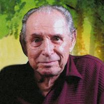 John J. Fretwell, Jr.