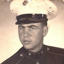 Jack J. Miller